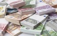 U ponedeljak počinje isplata novčane pomoći od 100 evra za građane koji su se prijavili