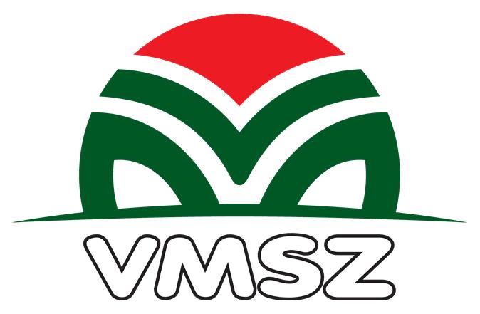 Cilj Saveza vojvođanskih Mađara (SVM) je da Subotica ponovo ima gradonačelnika Mađara