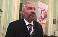 DRAGAN ROKVIĆ, DIREKTOR GRADSKE BIBLIOTEKE SUBOTICA: SROZAVAJU SE VEĆ IONAKO NISKI KULTURNI STANDARDI