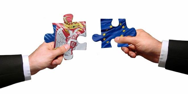 """Srbija neće otvoriti novo poglavlje sa EU, """"napredak u ključnim oblastima nedovoljan"""""""