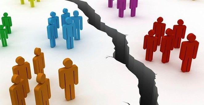 MEĐUETNIČKA DISTANCA: VEĆINA I MANJINE – GDE JE NESPORAZUM?