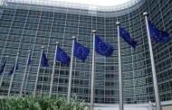 Portparol EK za N1: Restriktivne mere ne smeju da ugroze osnovna prava