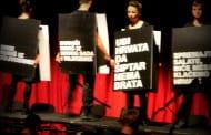 HRVATI U SRBIJI: RAT JE PROŠAO, MIR JOŠ NIJE DOŠAO