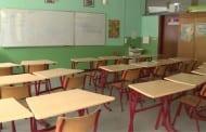 Brnabić: Odluka o polasku u škole u ponedeljak ili utorak
