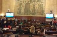 Pokrajinski izbori 2020: Najviše glasova listi okupljenoj oko SNS-a, u Skupštinu ulaze i SVM, Vojvođanski front i POKS