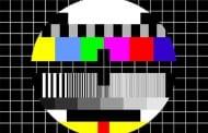 IPSOS: GRAĐANI U REGIONU UZ TV-EKRANE DVA SATA DUŽE NEGO RANIJE