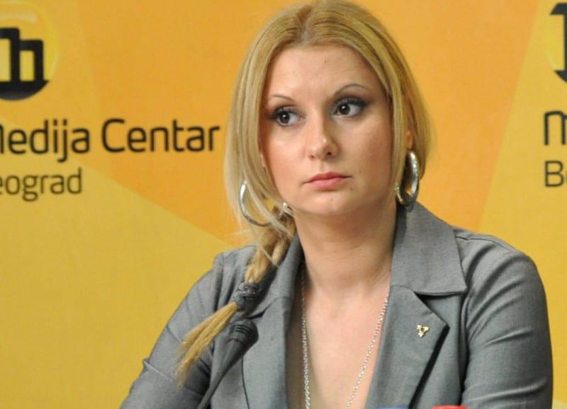 Jerkov: Mađarska prisvaja Vojvodinu, Srbija ćuti na to