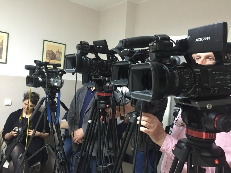 """Mediji manjina """"oruđe"""" partija u Srbiji"""