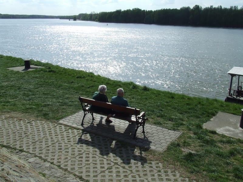 SUBOTICA: PRVE PRIJAVE PROTIV STARIJIH OD 65 GODINA KOJI NAPUŠTAJU SVOJE DOMOVE