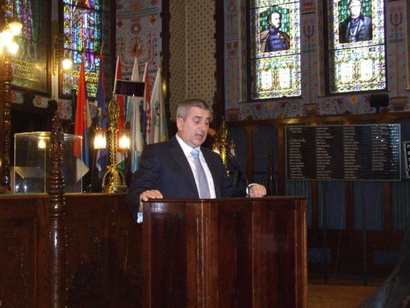 KRIK otkriva imovinu i biografije šestorice gradonačelnika iz Vojvodine