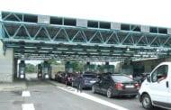 Otvoreni svi granični prelazi između Mađarske i Srbije, bez obaveze karantina za građane