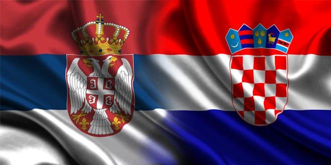 Biščević: Skinućemo nagomilanu prašinu u odnosima Srbije i Hrvatske