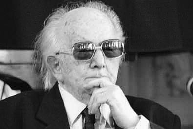 IN MEMORIAM: LAZAR MERKOVIĆ (1926. – 2016.)