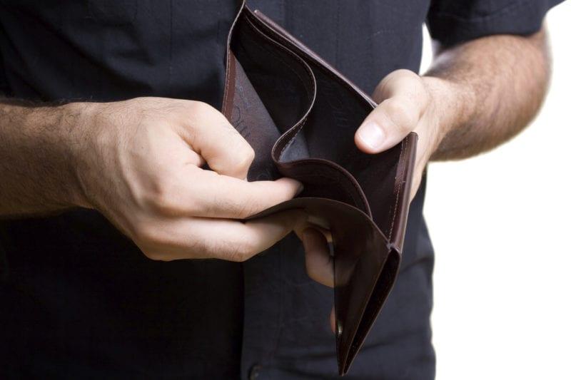 Dijaspora iz Nemačke, Švajcarske i Austrije poslala najviše novca u Srbiju po osnovu doznaka