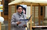 Timea Horvat (SVM): Zahtevamo od gradonačelnika da uskraćeni penzioneri do kraja nedelje dobiju paket