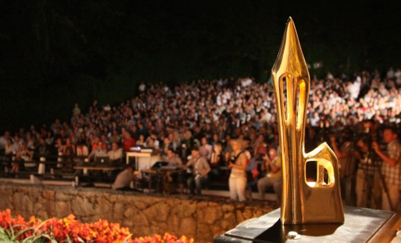 "Festival evropskog filma ""Palić"" održaće se od 8. do 14. avgusta"