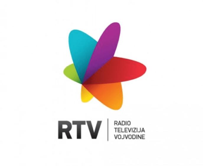 VOICE: SINDIKAT PODNEO KRIVIČNU PRIJAVU PROTIV ODGOVORNIH U RTV-U ZBOG PRENOSA LITURGIJE