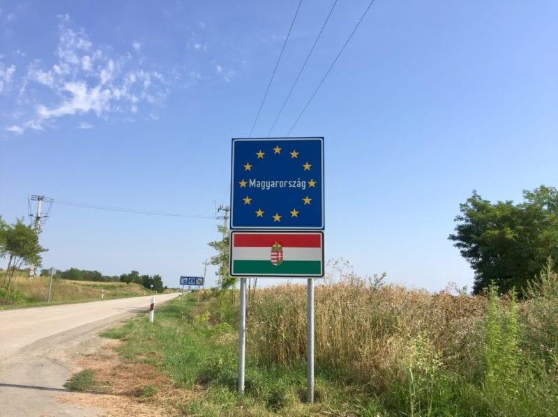 Mađarska za Srbiju uvodi karantin zbog korone, nove restrikcije za više zemalja