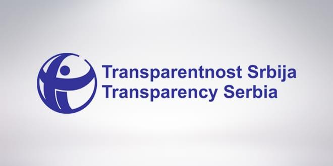 Transparentnost Srbija: Bečej, Novi Pazar i Sombor najtransparentnije lokalne samouprave