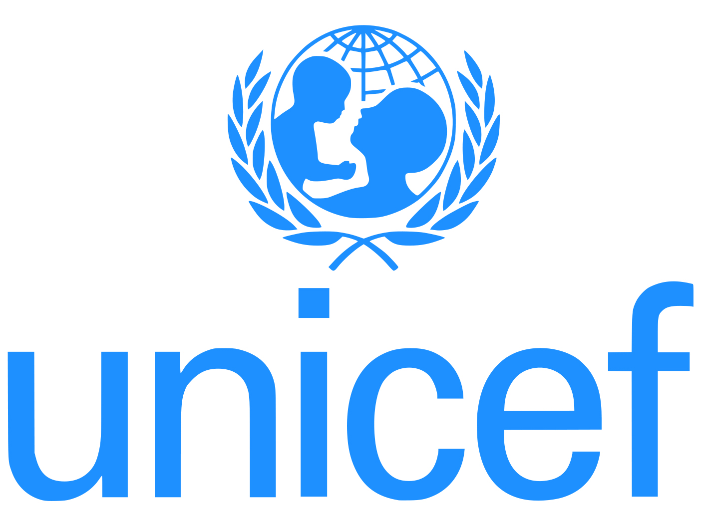 UNICEF: POLOVINA MLADIH U SRBIJI MISLI DA ŽENE I MUŠKARCI NEMAJU JEDNAKA PRAVA
