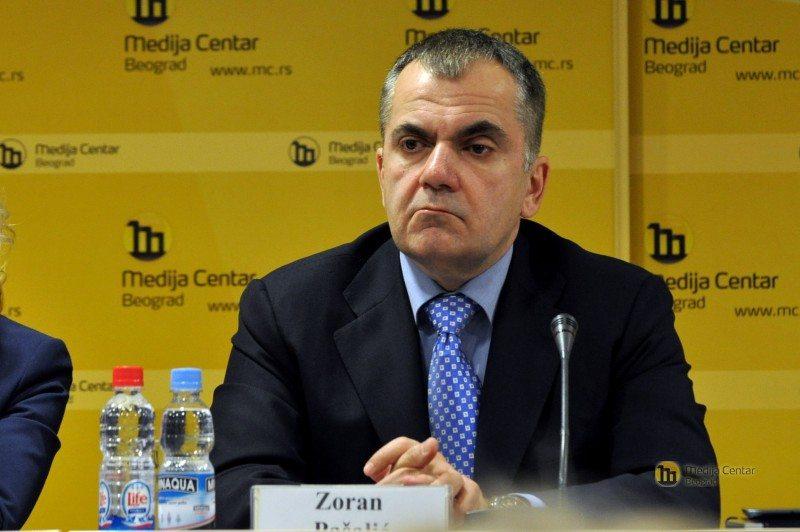 ZAŠTITNIK GRAĐANA O NIZU PROBLEMA OSOBA SA INVALIDITETOM U SRBIJI