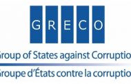 Grupa država protiv korupcije: Srbija nije primenila 7 od 17 antikorupcijskih preporuka, a 10 je delimično