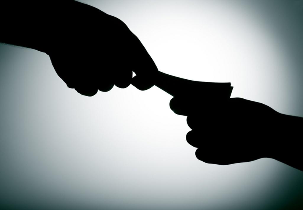 EKONOMISTI: SRBIJA PODMIĆUJE STRANE INVESTITORE