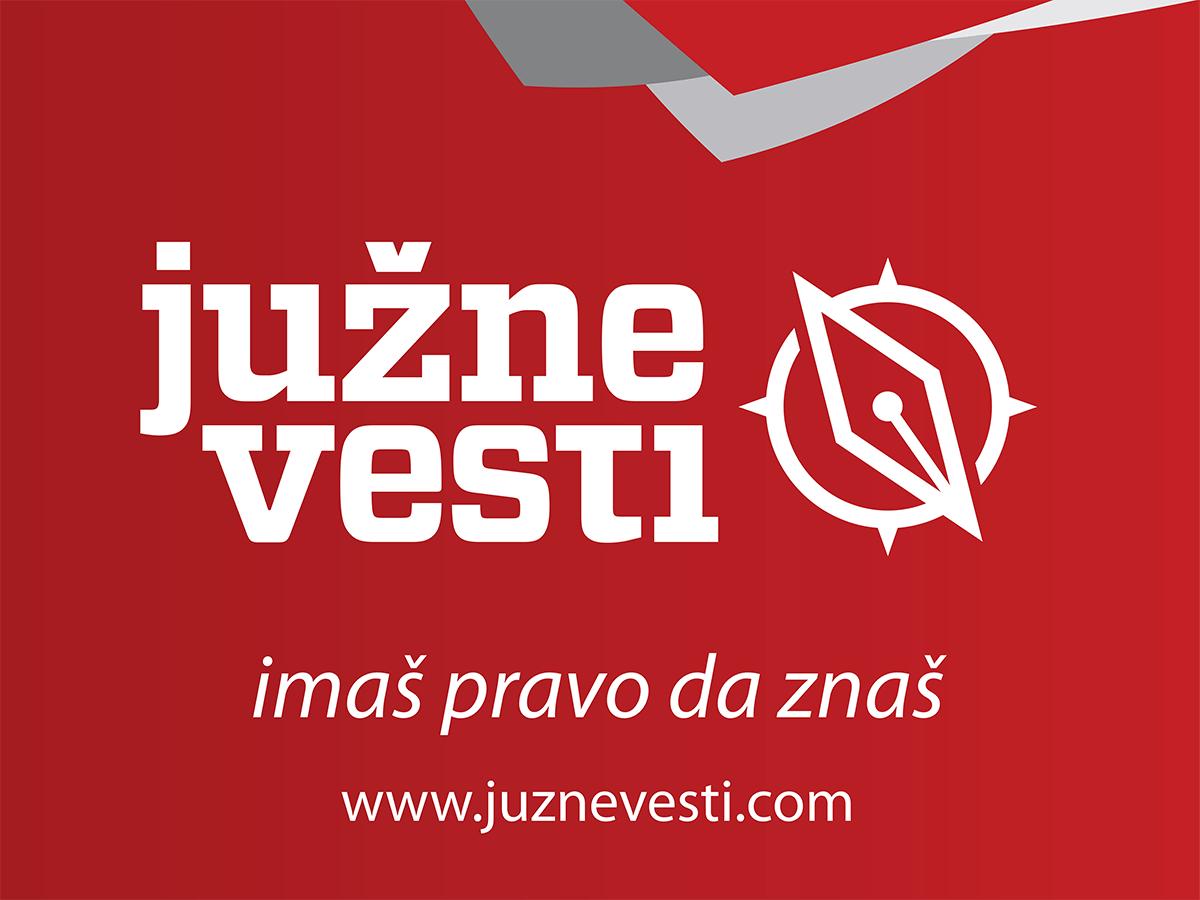 """10 GODINA """"JUŽNIH VESTI"""": OD 3 STOLA DO NAJUTICAJNIJEG PORTALA NA JUGU SRBIJE"""