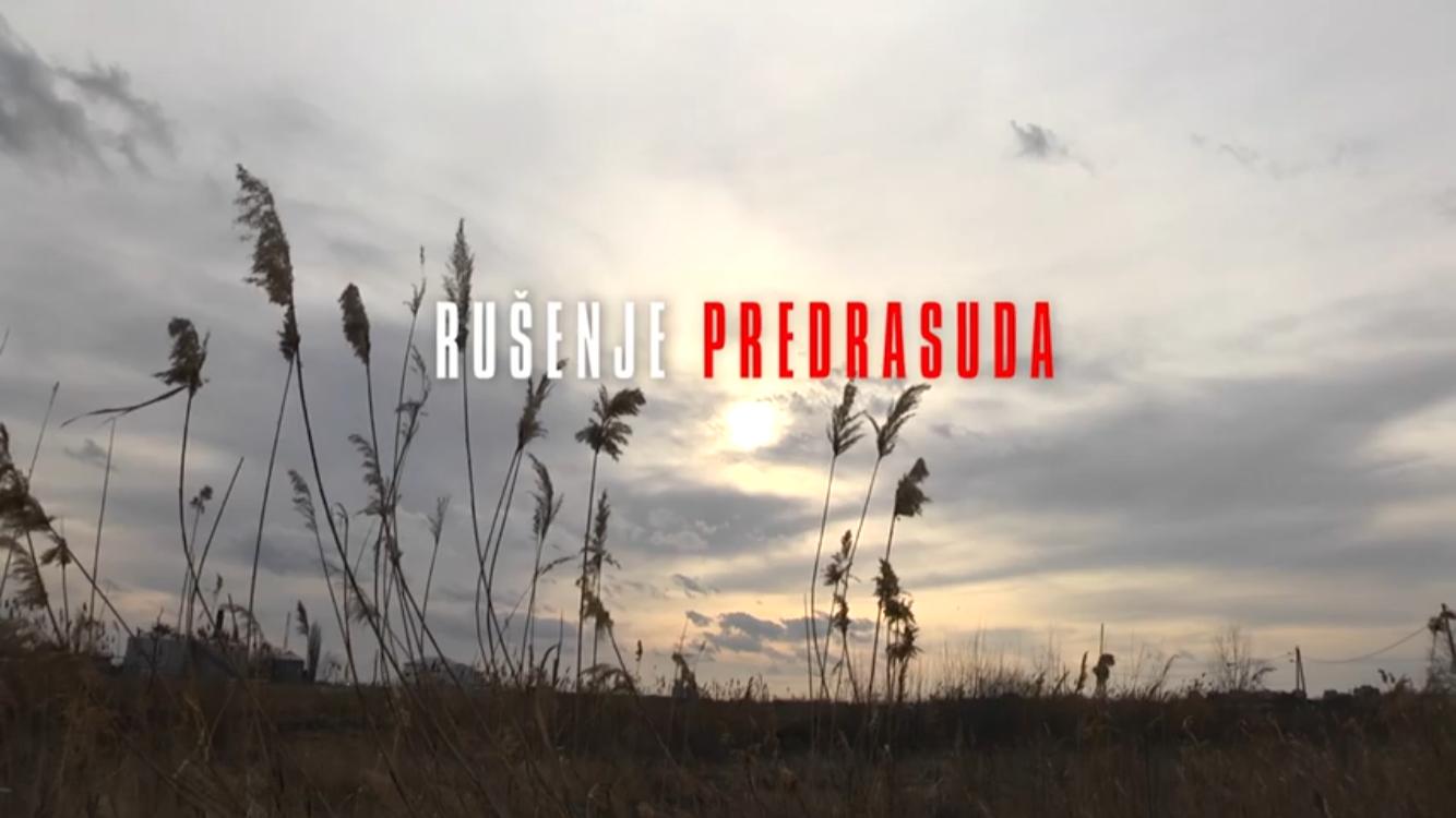 """MIGRANTSKA KRIZA NA """"BALKANSKOJ RUTI"""" – RUŠENJE PREDRASUDA (VIDEO)"""