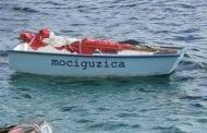 Turističke agencije Srbije otkazuju putovanja za Grčku, ostaje pitanje – kako poslovati bez plana