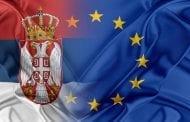 Srbija dobila više od 70 miliona evra iz EU fondova