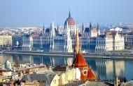Mađarska kampanjom 'WOW Hungary' zove turiste iz Srbije