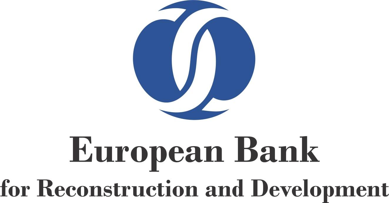 EVROPSKA BANKA ZA OBNOVU I RAZVOJ INVESTIRALA REKORDNIH 516 MILIONA EVRA