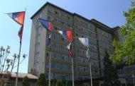 Opšta bolnica Subotica: U poslednja 24 sata jedan pacijent preminuo od Kovid-19
