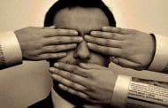 STRUČNJACI: CENTRALIZACIJA INFORMISANJA VEOMA OPASNA, NAJUGROŽENIJI LOKALNI MEDIJI, A ŠTETU TRPE GRAĐANI