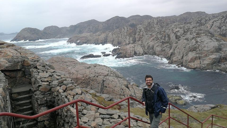 Subotičanin Ertur Kurdali iz Norveške: Poverenje u sistem ključno