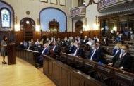 Subotica dobija spomenike kralju Petru, Karolju Birou i Ivanu Antunoviću