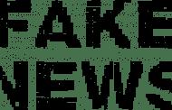 Ajreks: Jedna lažna vest u Srbiji se podeli 927 puta, najviše dezinformacija objavljuje Televizija Pink