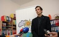 CEKOR zahteva da NIS obustavi istražna bušenja nafte ili da isplati štetu meštanima Palića