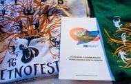 Organizatori Etnofesta: Subotica bez pokrajinskog i republičkog finansiranja za kulturno stvaralaštvo