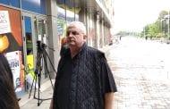 Vojvođanska koalicija u Subotici: Borba protiv korupcije i zaustavljanje iseljavanja građana