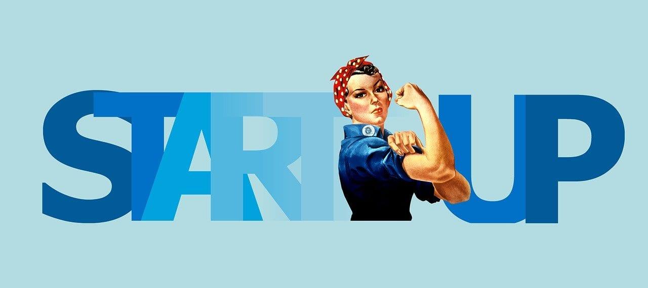 Lokalni ekonomski monitor: Žensko i omladinsko preduzetništvo – put kojim se teže i ređe ide