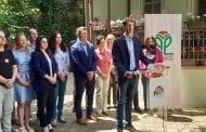 Balint Pastor: SVM zadovoljan izbornim rezultatima, gradonačelnik će biti iz SNS-a
