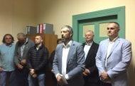 Hrvatski demokratski forum (HDF): Komunalna infrastruktura prioritetna za kvalitetniji život građana Subotice