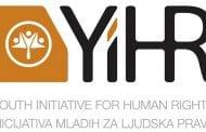 Inicijativa mladih za ljudska prava pokrenula sajt ratusrbiji.rs: Mit je da se u Srbiji nije dešavao rat