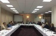 Rasprava o naftnim bušotinama na Paliću: Stavovi učesnika nepomirljivi, radovi se nastavljaju