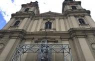Subotica: Za spašavanje Katedrale i saniranje pukotina neophodna nova rešenja