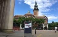Gradski štab za vanredne situacije: Četiri nova pozitivna slučaja u Subotici na virus korona