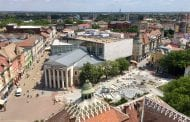 Gradski štab za vanredne situacije: Negativni trend porasta broja obolelih od Kovid-19 je zaustavljen