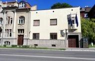 Državljani Hrvatske sa prebivalištem u Srbiji podržali HDZ
